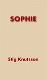 Cover for Sophie