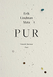 Cover for PUR