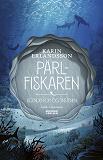 Cover for Pärlfiskaren