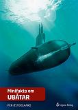 Cover for Minifakta om ubåtar