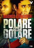 Cover for Polare eller golare
