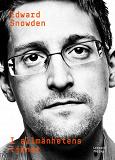 Cover for I allmänhetens tjänst
