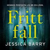 Cover for Fritt fall
