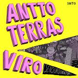 Cover for Viro (Sensuroimaton)