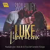 Cover for Luke. Liberación
