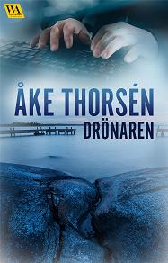 Cover for Drönaren