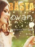 Cover for Bästa ovän