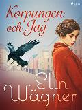 Cover for Korpungen och Jag