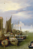 Cover for Venetsian kauppias