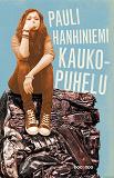Cover for Kaukopuhelu