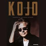 Cover for Kojo