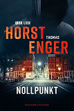 Cover for Nollpunkt