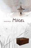 Cover for Mögel