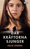 Cover for Där kräftorna sjunger
