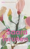 Cover for Sidopersonen