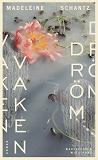 Cover for Vaken dröm