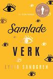 Cover for Samlade verk