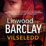 Cover for Vilseledd