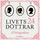 Cover for Drömjakten: En släkthistoria