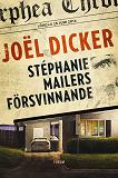 Cover for Stephanie Mailers försvinnande