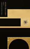 Cover for Lilo