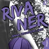Cover for Utanför plan 3: Riva ner