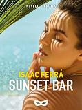 Cover for Sunset bar
