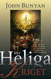 Cover for Det heliga kriget
