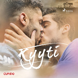 Cover for Kyyti