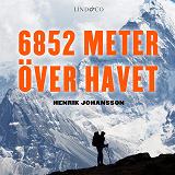 Cover for 6852 meter över havet
