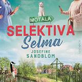 Cover for Selektiva Selma