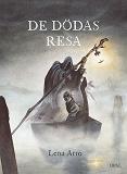 Cover for De dödas resa