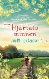 Cover for Hjärtats minnen