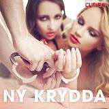 Cover for Ny krydda