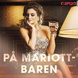 Cover for På Mariott-baren
