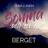 Cover for Somna och sov gott - Berget