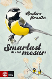 Cover for Smartast bland mesar