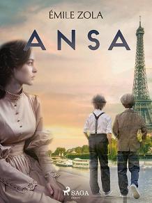 Cover for Ansa