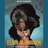 Cover for Eläin ja ihminen