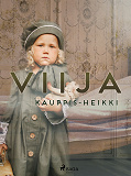 Cover for Viija