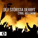 Cover for Det största derbyt