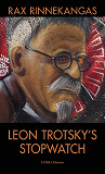 Cover for Leon Trotsky's Stopwatch
