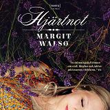 Cover for Hjärtnot