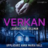 Cover for Verkan