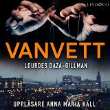 Cover for Vanvett