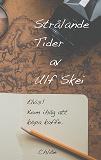 Cover for Strålande Tider