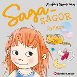 Cover for Syskon