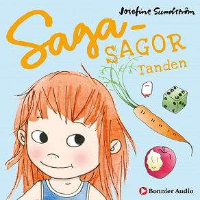 Cover for Tanden