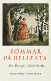 Cover for Sommar på Hellesta