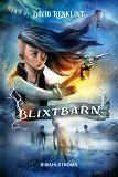 Cover for Blixtbarn